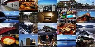 ไปญี่ปุ่น pantip ช่วยคุณได้